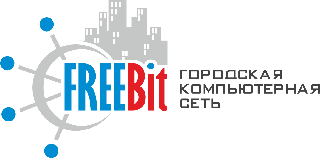 logo freebit